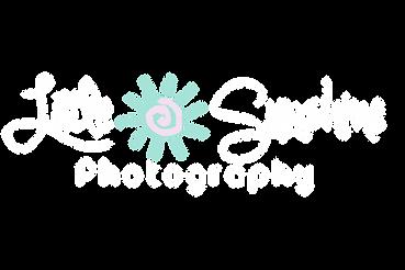 ontwerp little sunshine WITklein.png