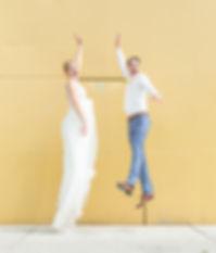 180609_Voorproefje bruiloft Anne Roos &