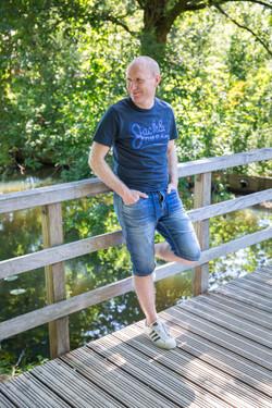 Fotograaf Maarssen