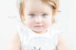Kinderfotograaf Utrecht, Newbornfoto