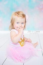 Kinderfotograaf Utrecht, Baby fotograaf Utrecht, Newborn Fotograaf Utrecht