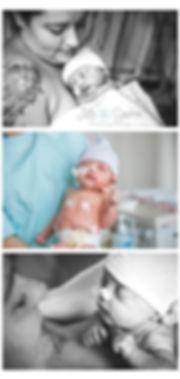 collage ziekenhuis Mya logo 1.jpg