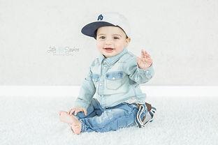 Babyfotograaf utrecht, Newbornfotografie Utrecht Marjolein van der Rijst