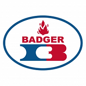 badger-logo-F906CAEF1B-seeklogo.com.png