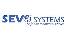 logo-sevo-systems.png