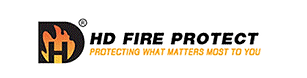 HD-Fire-Protect-logo.png