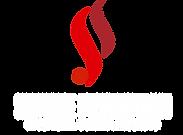 Logo Final LETRA BLANCA.png