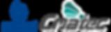 logo-criatec-unijui-navbar.png