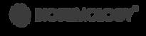logo bistimology-01.png
