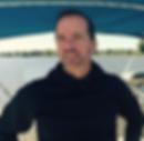 Coach, instructeur de voile, certifié, voile québec, voile canada, SICPNL, Eric Martel