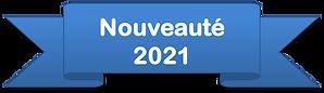 Nouveauté_2021.png
