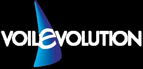 Voilévolution, team building, école de voile, cour de voile, Montréal, coaching, co-coaching