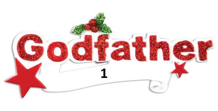 OR748 Godftather