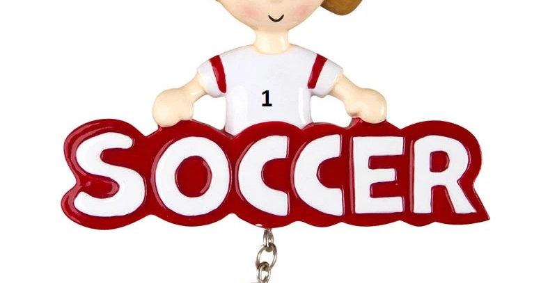 OR1244-G - Soccer (Girl)