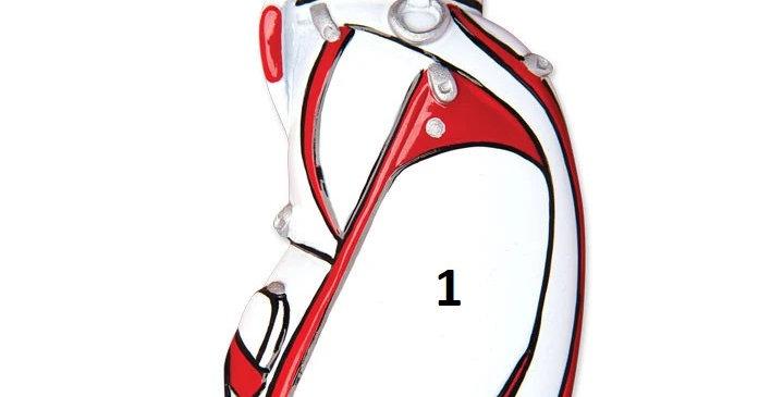 OR1464 - Golf Bag