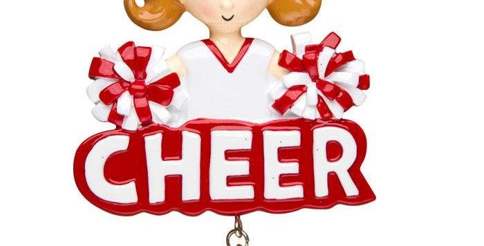 OR1247 - Cheer (Girl)