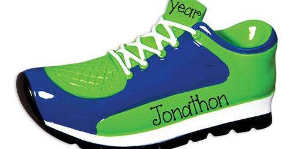 OR1561  Sneaker