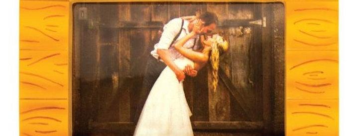 PF1591 - Rustic Wedding
