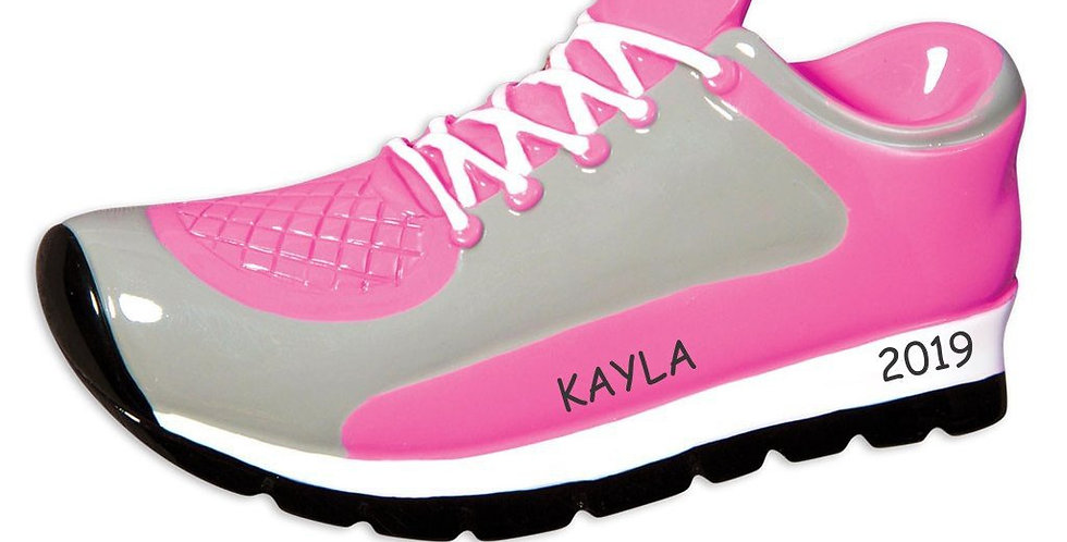 OR1561 RUNNING SHOE SPORTS