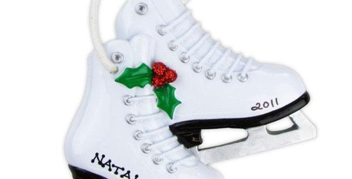 OR863 - Figure Skates