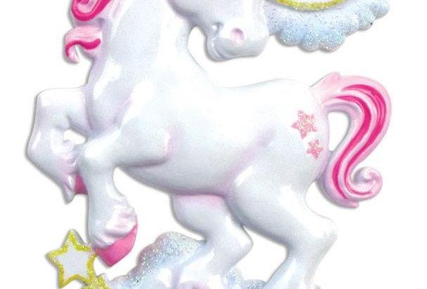 OR813 - Unicorn