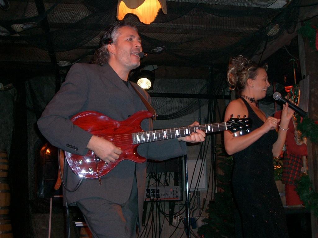 Staalehuset, Haugesund (2005)