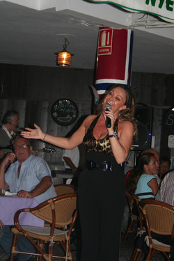 Gran Canaria (2010)