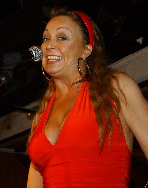Alfaz del Pi (2007)