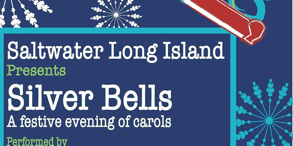 Silver Bells: An Festive Evening of Carols