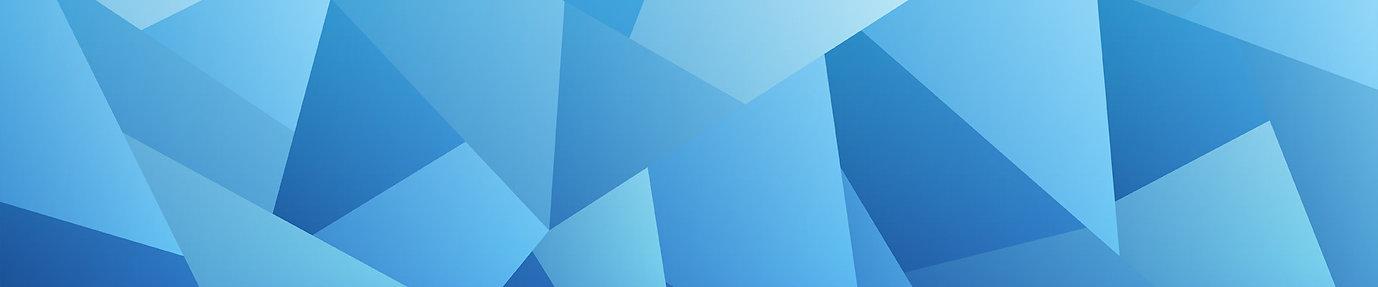 891086-most-popular-abstract-wallpaper-b