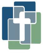 church logo vector final gray.png