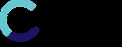 Freedom Baptist Logo.png