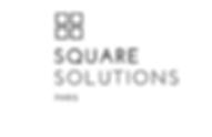 logo_sans_carré.PNG