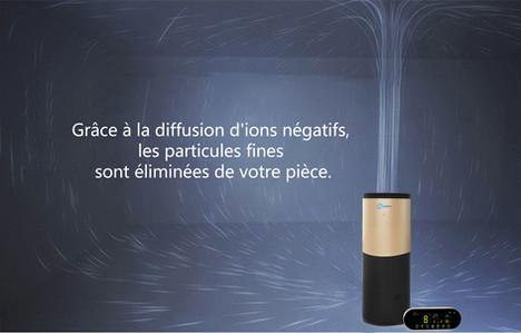 Ions_négatifs_PRO.jpg