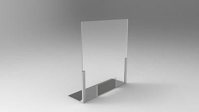 3D vitre standard 1.jpg