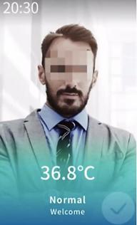 hucare_température_normale.PNG