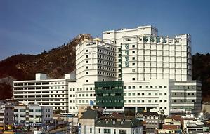왈레스 기념 침례병원