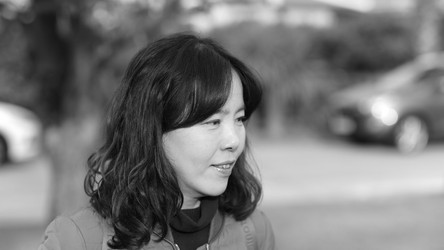 김혜림 대표