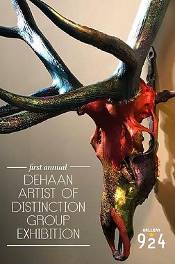 DeHaan-Wapiti.png
