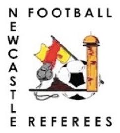 NFR logo.jpg