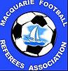 MFRAI logo.jpeg