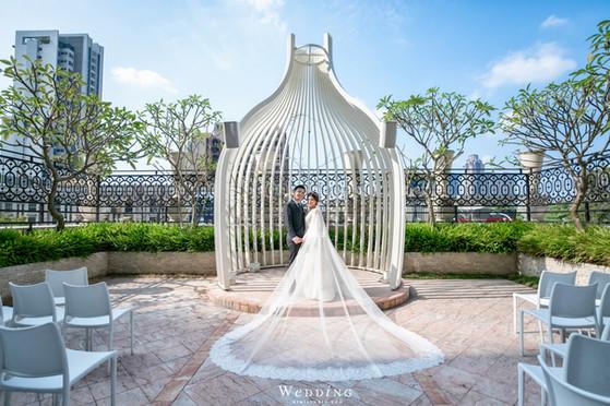 2018.11.18 Wedding Record-135.JPG