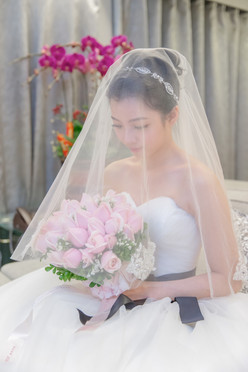 2014.01.19 Wedding Record-124.JPG
