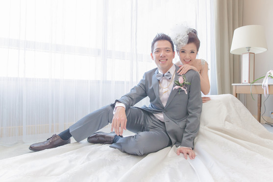 2014.01.11 Wedding Record-206.JPG