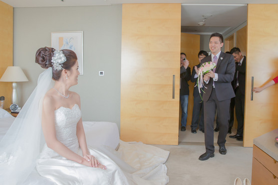 2014.01.11 Wedding Record-108.JPG
