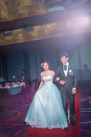 2015.05.24 Wedding Record-174.JPG