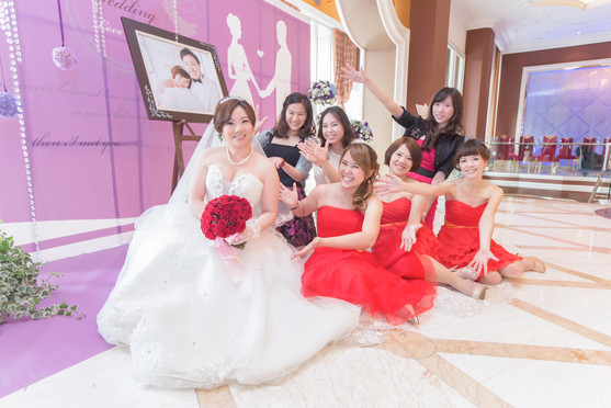2014.02.25 Wedding Record-145.JPG