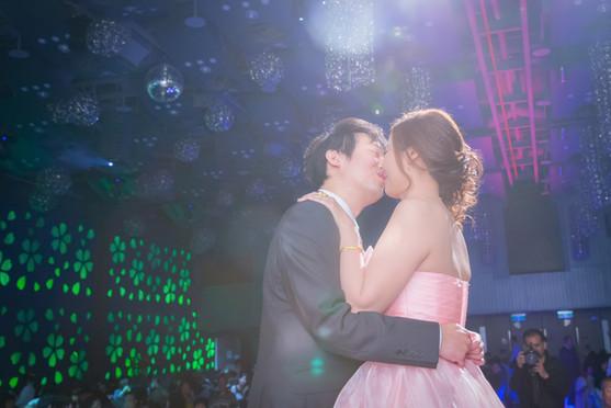 2014.03.15 Wedding Record-132.JPG