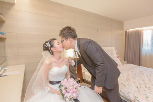 2014.01.19 Wedding Record-131.JPG