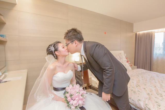 2014.01.19 Wedding Record-131.JPG
